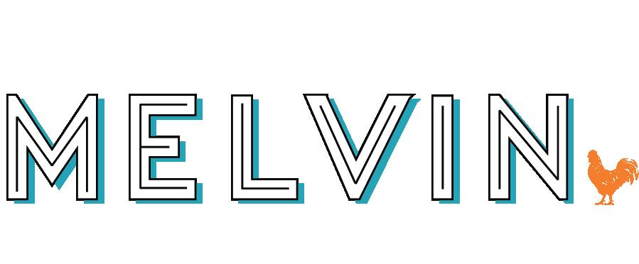 El Melvin Cocina Mexicana