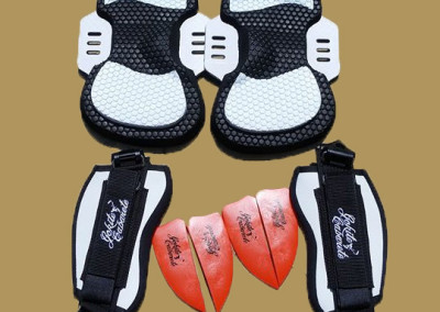 shop-accessories-footstrap-set