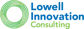 Lowell Innovation Consultation