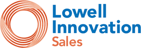 Lowell Innovation Sales