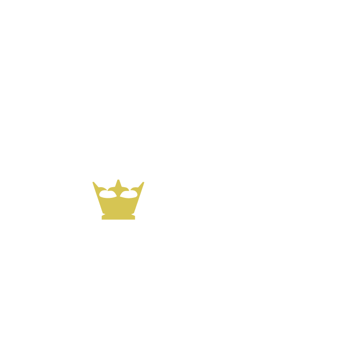 Northern Empire Performing Arts