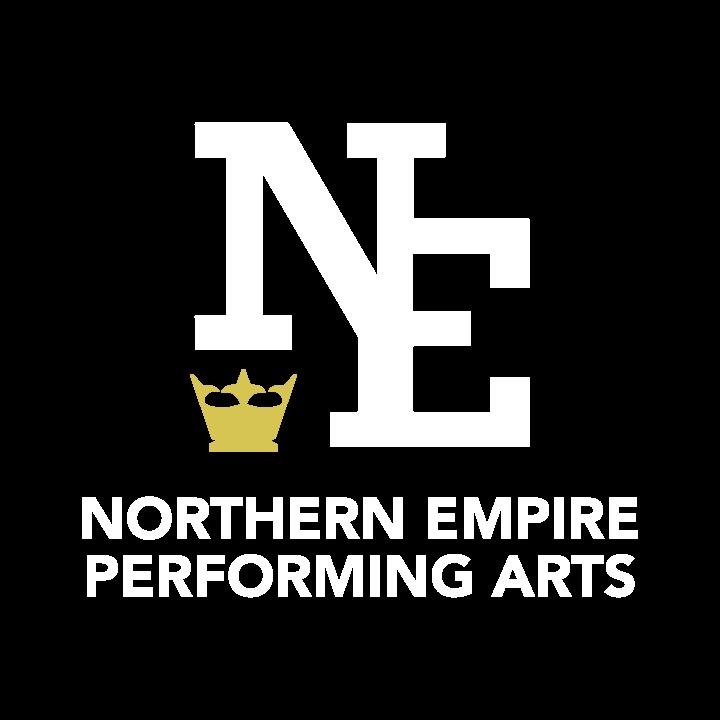 Northern Empire Performing Arts