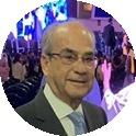 Mohamed El Bakery Picture