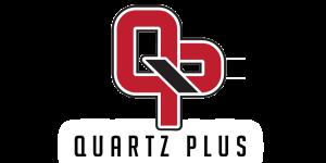 Quartz Plus Cabinets For Less