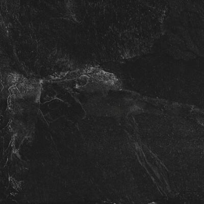 apsnddrk600sbar001_sandstone_20_dark_60x60_rc_1a_01