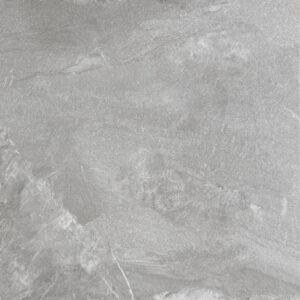 apsndgry599sbar001_sandstone_grey_59x59_1