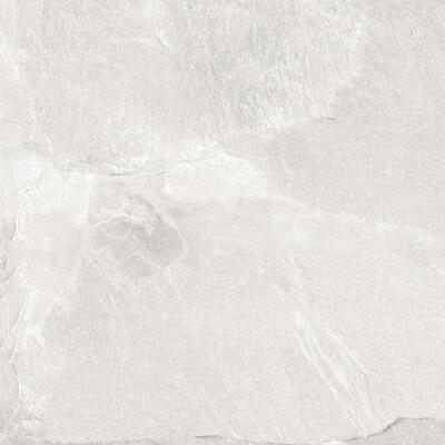 apsndwhi600sbar001_sandstone_20_white_60x60_rc_1a_01