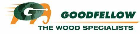 goodfellow