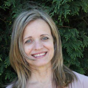 Nancy Skilbred - MA, LMFT
