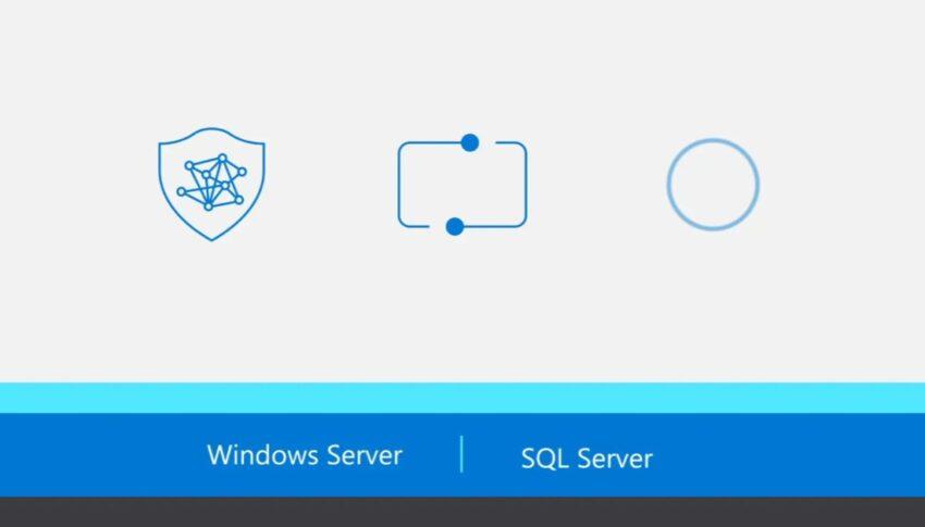 Windows and SQL.mp4