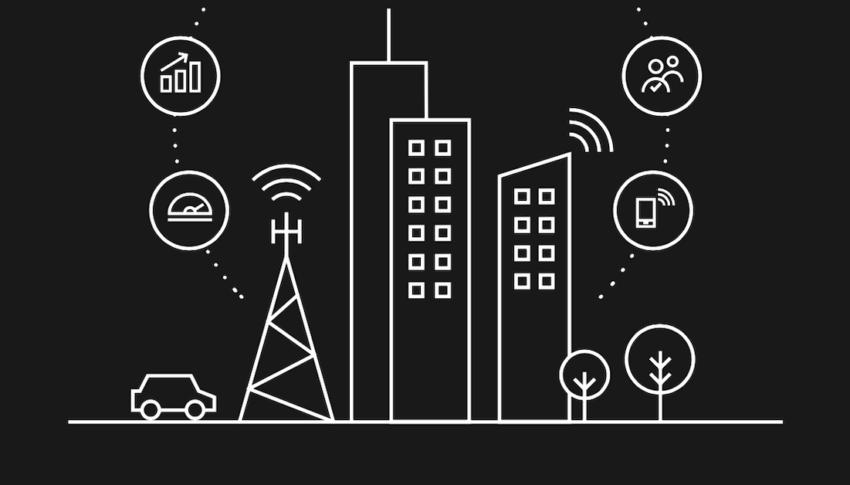 Verizon 5G: How to deploy and why