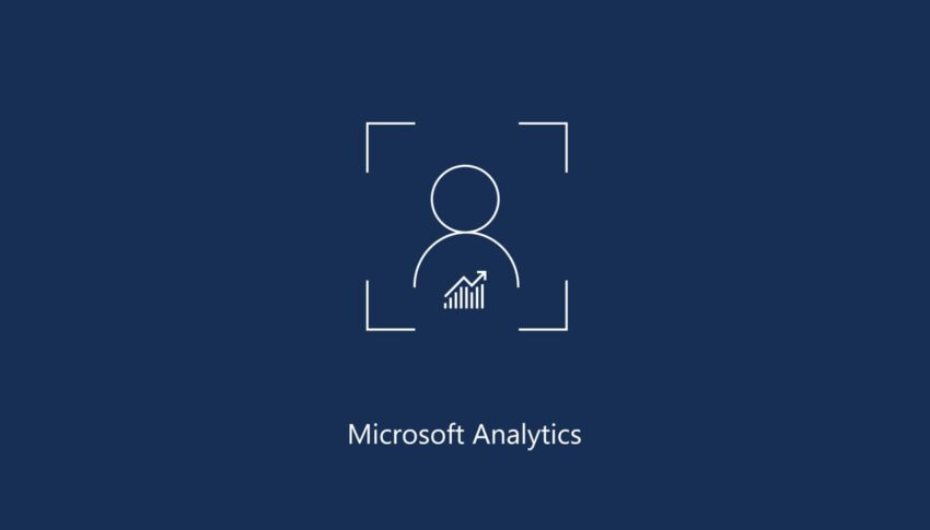 Analytics & AI solution