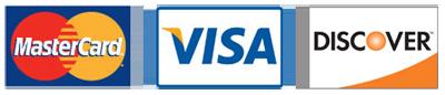 mastercard-visa-discover-cards
