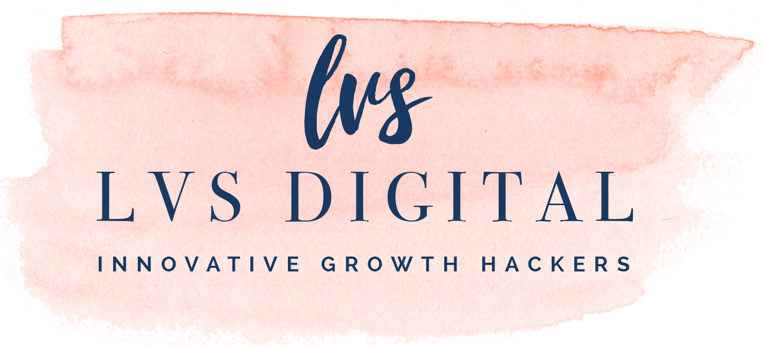 LVS Digital