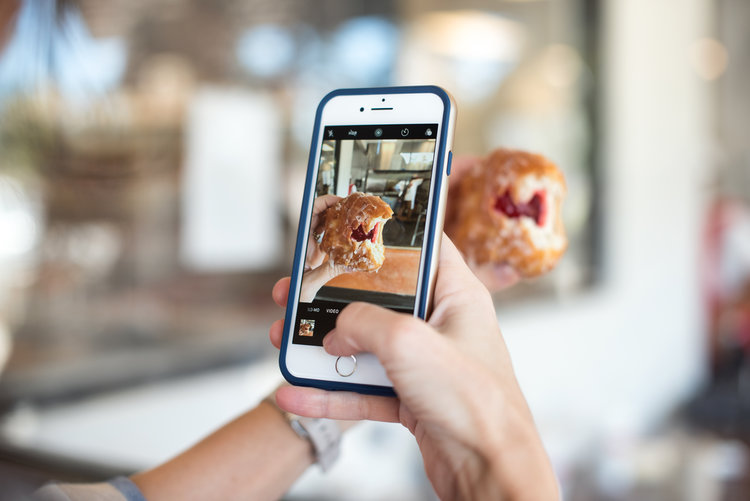 Instagram Is Removing Likes in the United States… Now What?