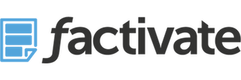 Factivate Blog