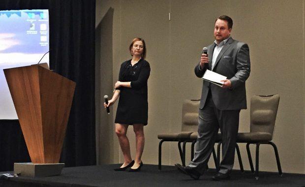 CMLS 2017 Legal Seminar Recap