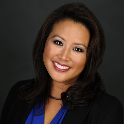 Dr. Karen Eng