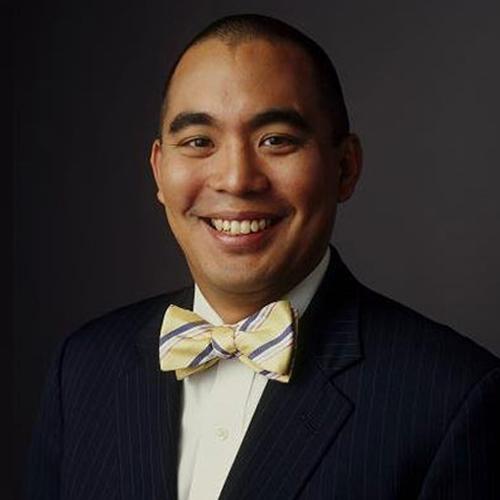 Rudy Pamintuan