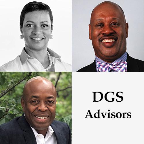 DGS Advisors