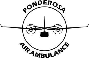 Ponderosa Aviation