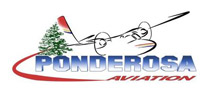 Ponderosa Aviation