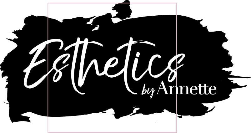 Esthetics By Annette