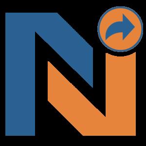 netDocShare Main Logo