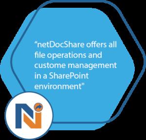 netDocShare-file-operation-custom-management