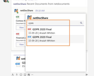 netDocShare-Feature-4