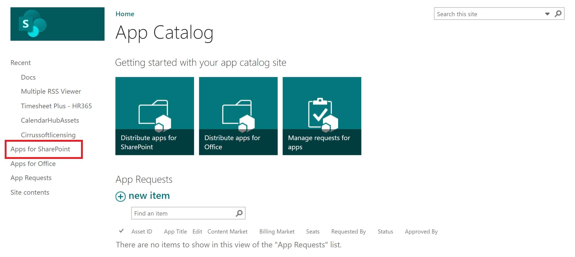 deploy_to_app_catalog