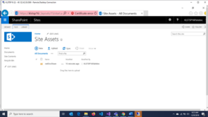 setting_up_your_sharepoint_server_environment_to_enable_apps