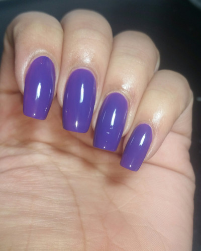 China Glaze Cheers! Collection Mix and Mingle