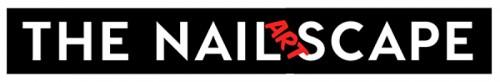 BEST NAIL ART ON INSTAGRAM FEB 17-23