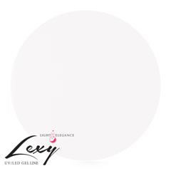 LIGHT ELEGANCE LEXY UV/LED GEL REVIEW