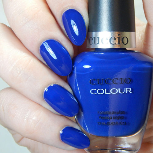 CUCCIO CINEMA NOIR COLLECTION SWATCHES
