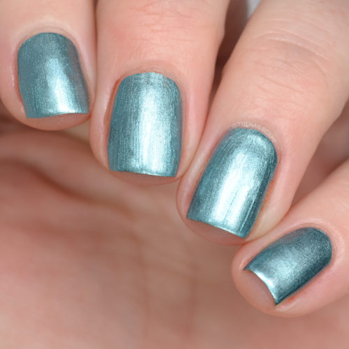 how to start your own polish line