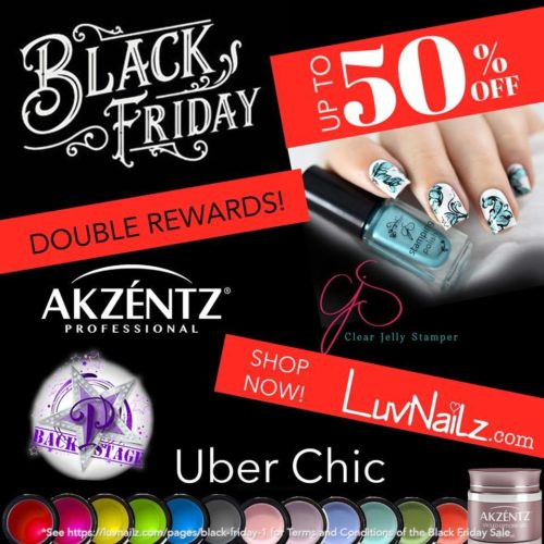 the nailscape black friday nail deals