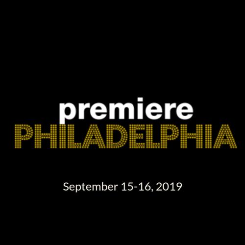 Premiere Philadelphia