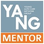 Young Auto Care Network Group