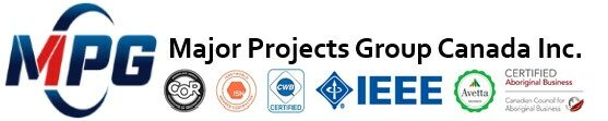 Major Projects Group Canada Inc.