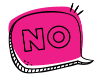 no icon by heather holaway for the twiggs group