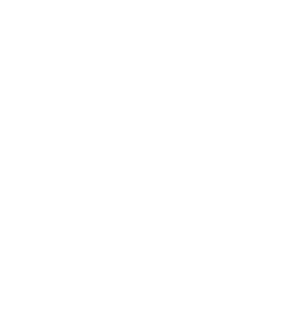 Reject the Hustle - illustration by Paige Meredith