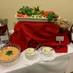 Catered Platters, Catering Gallery