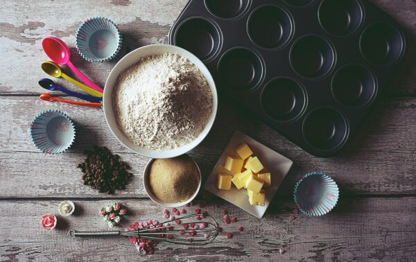 Sweet Tooth Cakes and Pastries Cooking Classes