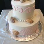 Wedding, Wedding Cake Gallery