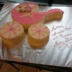 Baby Shower, Baby Shower Cake Gallery