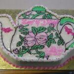 Birthday Cakes, Birthday Cake Gallery