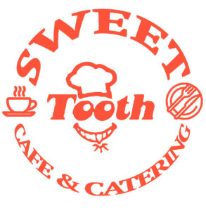 , Sweet Tooth Cafe & Catering