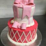 Custom Cakes, Custom Cake Gallery